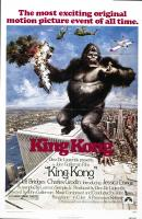 King_Kong
