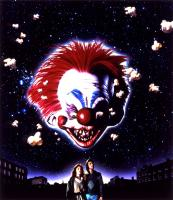 Killer_Klowns_from_Outer_Space-spb4731314