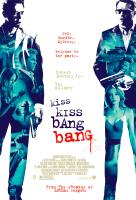Kiss_Kiss_Bang_Bang