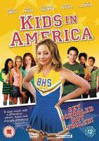 Kids_in_America