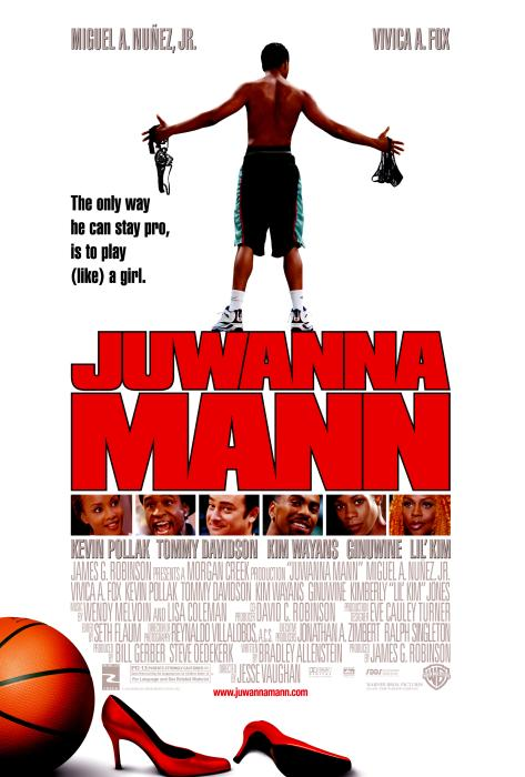 Juwanna_Mann-spb4791858