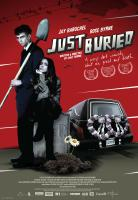 Just_Buried-spb4755399