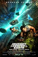 Journey_to_the_Center_of_the_Earth_3-D