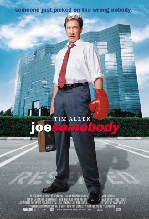 Joe_Somebody