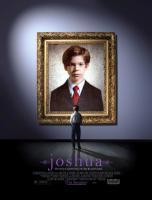 Joshua
