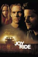 Joy_Ride
