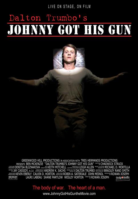 Dalton_Trumbo's_Johnny_Got_His_Gun-spb4661557