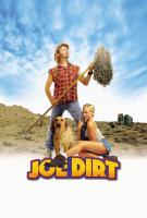 Adventures_Of_Joe_Dirt