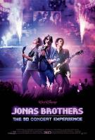 Jonas_Brothers:_The_3-D_Concert_Experience