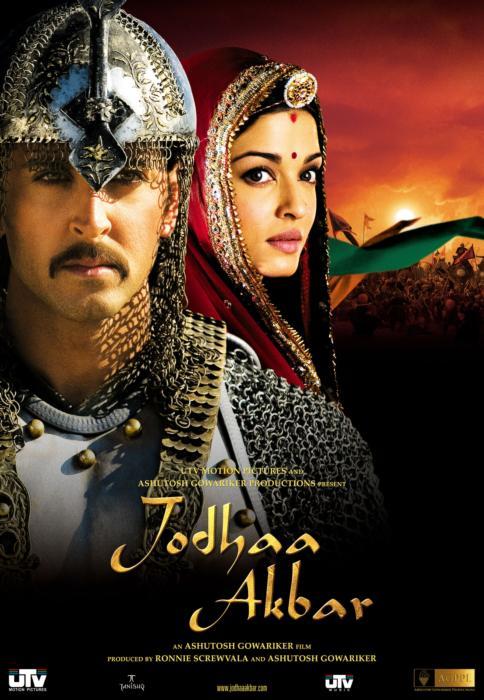 Jodhaa_Akbar-spb4808270