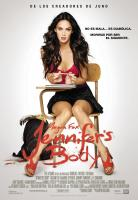 Jennifer's_Body