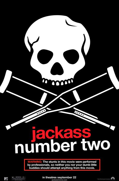 Jackass_2