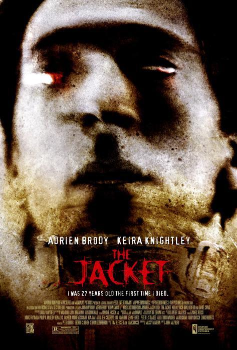 Jacket,_The
