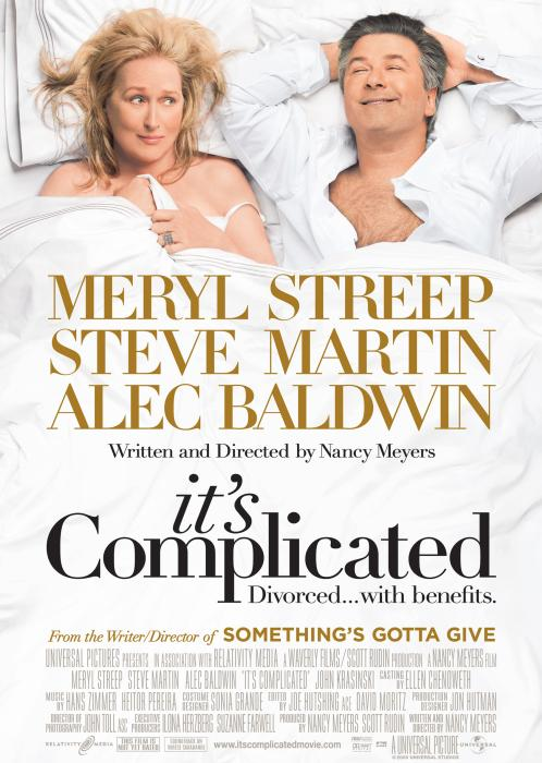 It's_Complicated