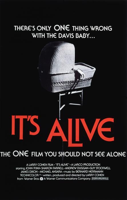 It's_Alive-spb4783232