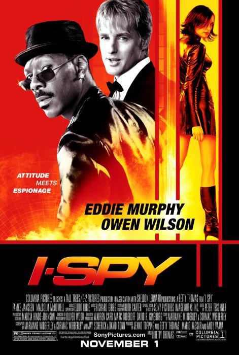 I_Spy
