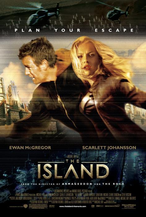 Island,_The