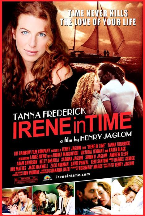 Irene_in_Time-spb4708350