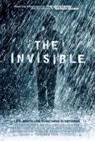 Invisible,_The