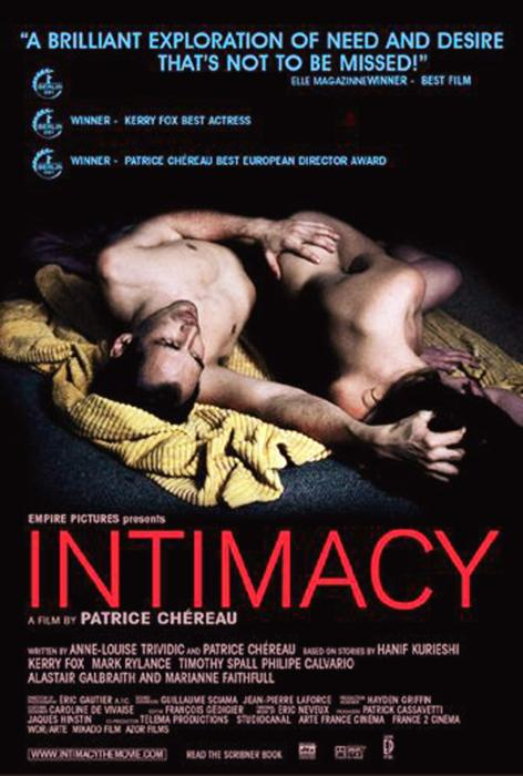 Intimacy-spb4709353