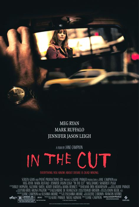 In_the_Cut