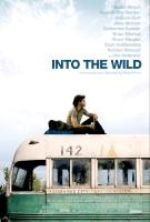 Into_the_Wild