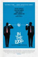 In_the_Loop