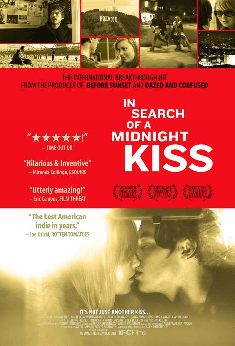 In_Search_of_a_Midnight_Kiss-spb4653587