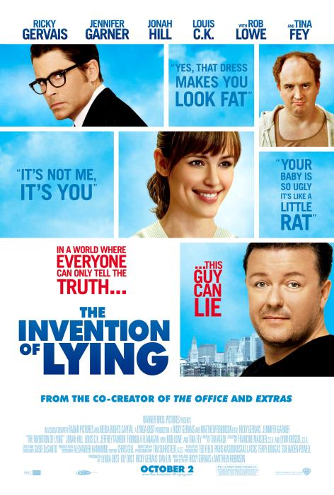 Invention_of_Lying,_The