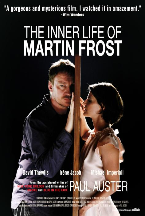 The_Inner_Life_of_Martin_Frost-spb4728731