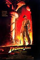 Indiana_Jones_and_the_Temple_of_Doom