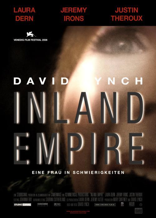 Inland_Empire