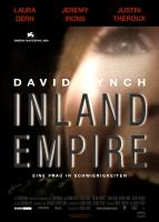 Inland_Empire