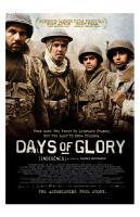 Days_of_Glory