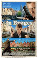 In_Bruges