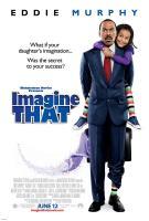 Imagine_That
