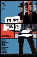 I'm_Not_There:_Suppositions_on_a_Film_Concerning_Dylan