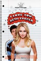 I_Love_You_Beth_Cooper