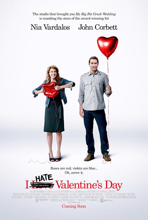 I_Hate_Valentine's_Day