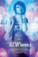 Tyler_Perry's_I_Can_Do_Bad_All_By_Myself