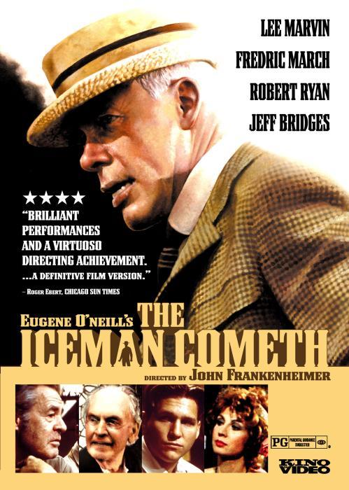 The_Iceman_Cometh-spb4751539