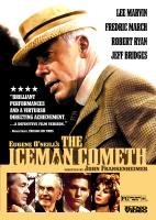 The_Iceman_Cometh-spb4751539