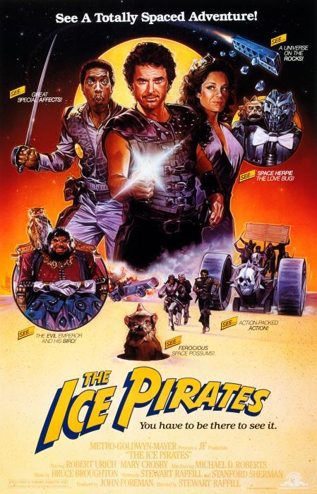 Ice_Pirates-spb4754609
