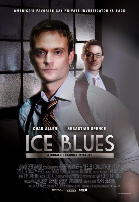 Ice_Blues:_A_Donald_Strachey_Mystery-spb4726783