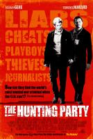 Hunting_Party,_The
