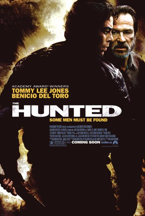 Hunted,_The
