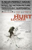 Hurt_Locker,_The