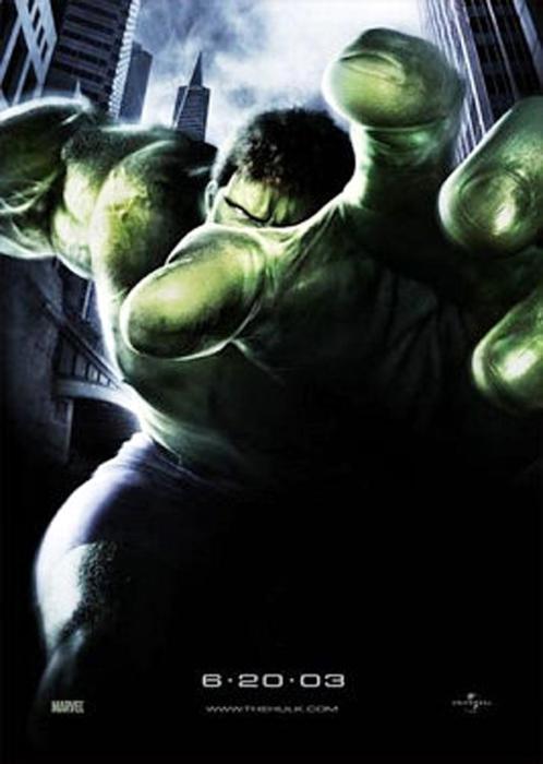 Hulk,_The