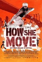 How_She_Move