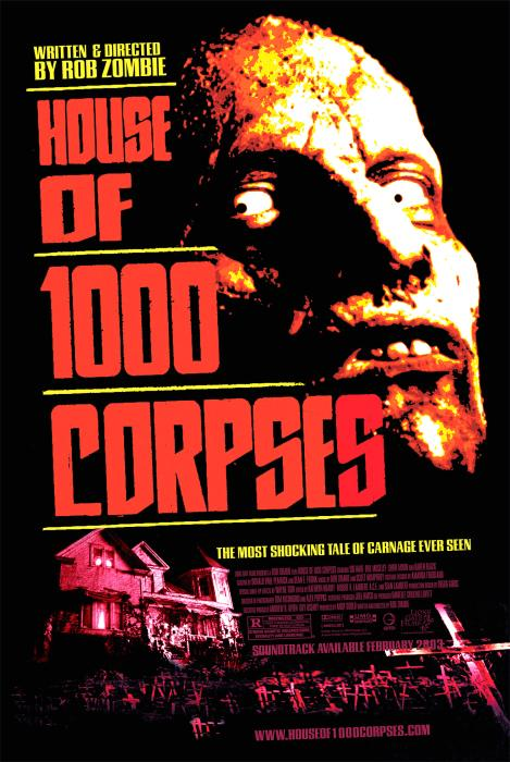 House_of_1000_Corpses